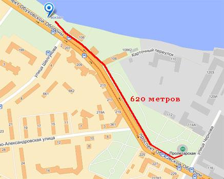Санкт Петербург,  речной вокзал